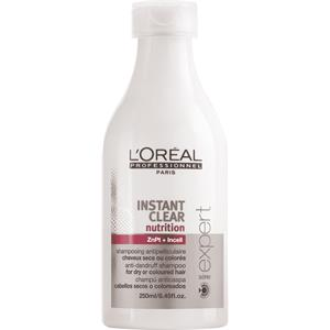 L'Oreal Professionnel - Kopfhaut - Instant Clear Shampoo Nutrive