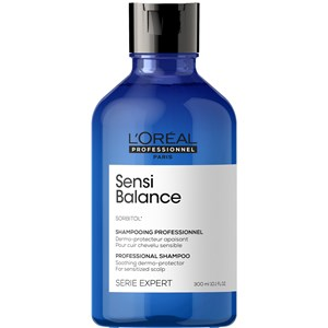 L'Oreal Professionnel - Scalp - Sensibalance Shampoo