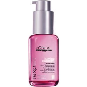 L'Oréal Professionnel - Lumino Contrast - Lumino Contrast Serum