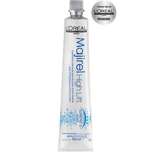 L'Oreal Professionnel - Majirel - Majirel High Lift