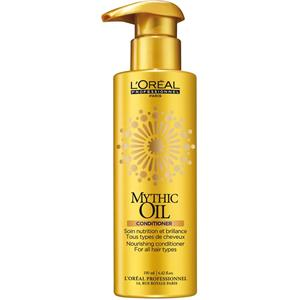 L'Oreal Professionnel - Mythic Oil - Conditioner