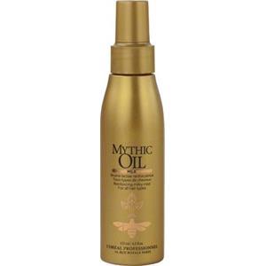 L'Oréal Professionnel - Mythic Oil - Milk