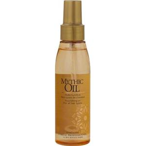 L'Oreal Professionnel - Mythic Oil - Mythic Oil