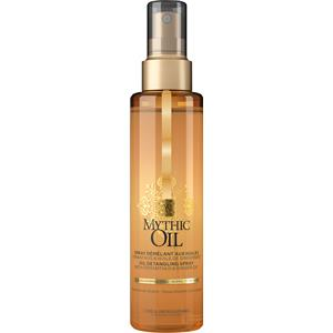 L'Oreal Professionnel - Mythic Oil - Oil Spray