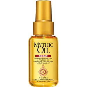 L'Oreal Professionnel - Mythic Oil - Protecting Schützendes Konzentrat