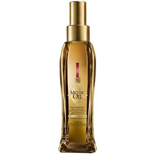 L'Oreal Professionnel - Mythic Oil - Radiance Oil