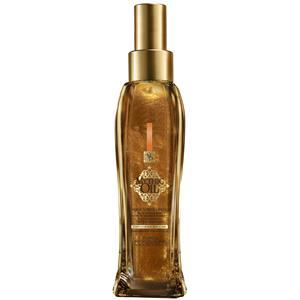 L'Oréal Professionnel - Mythic Oil - Scintillant Oil