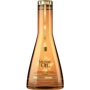 L'Oreal Professionnel - Mythic Oil - Shampoo for Fine Hair