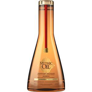 L'Oreal Professionnel Mythic Oil Shampooing pour cheveux �pais 250 ml