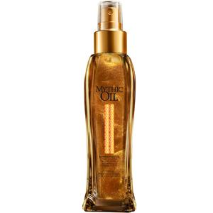 L'Oreal Professionnel - Mythic Oil - Shimmering Oil