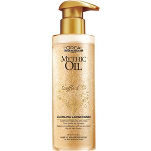 L'Oreal Professionnel - Mythic Oil - Souffle d'Or Conditioner
