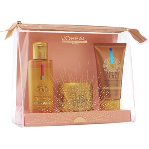 L'Oréal Professionnel - Mythic Oil - Travel Set