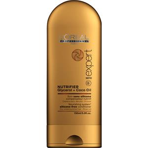 L'Oreal Professionnel - Nutrifier - Conditioner