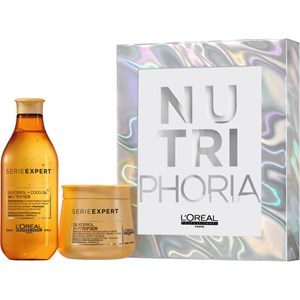 L'Oréal Professionnel - Nutrifier - Gift Set