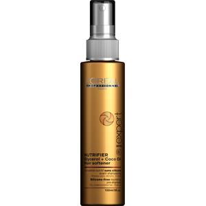 l-oreal-professionnel-serie-expert-nutrifier-hair-softener-150-ml