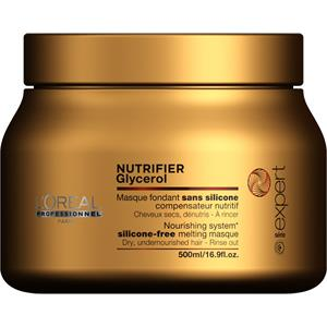 l-oreal-professionnel-serie-expert-nutrifier-masque-500-ml