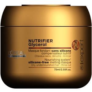 L'Oréal Professionnel - Serie Expert Nutrifier - Masque