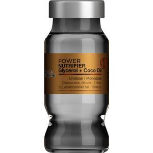 L'Oréal Professionnel - Nutrifier - Powerdose