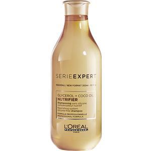 L'Oréal Professionnel - Serie Expert Nutrifier - Shampoo