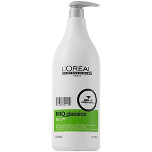L'Oreal Professionnel - Optimisseure - PRO Classics Shampoo Texture