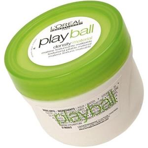 L'Oreal Professionnel - Play.Ball - Densitiy Material