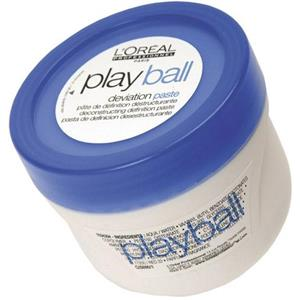 L'Oreal Professionnel - Play.Ball - Deviation Paste