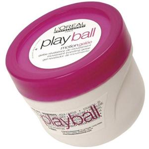 L'Oreal Professionnel - Play.Ball - Motion Gelee