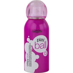 L'Oreal Professionnel - Play.Ball - Mousse Crispy Curl