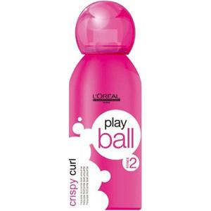 L'Oreal Professionnel - Play.Ball - Playtubes Curl Candy