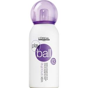 L'Oreal Professionnel - Play.Ball - Spray Wax Smoothy