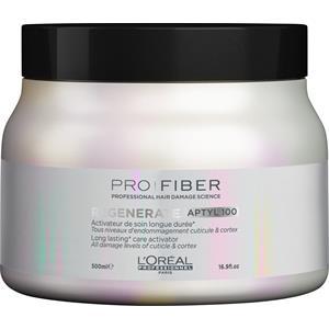 l-oreal-professionnel-haarpflege-pro-fiber-regenerate-mask-500-ml