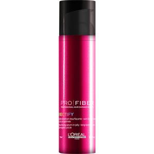 l-oreal-professionnel-haarpflege-pro-fiber-serum-in-jelly-75-ml
