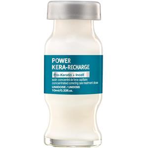L'Oréal Professionnel - Pro Keratin Refill - Powerdose