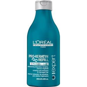 L'Oreal Professionnel - Pro Keratin Refill - Shampoo