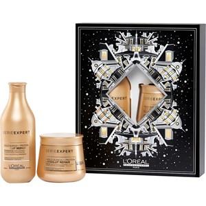 L'Oréal Professionnel - Serie Expert Absolut Repair - Gift set