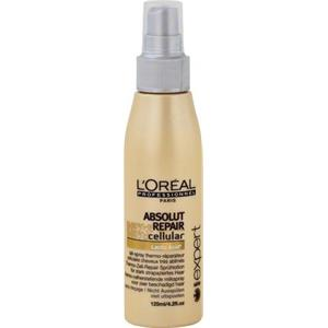 L'Oreal Professionnel - Serie Expert - Absolute Cell Thermo Spray