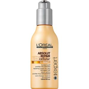 L'Oreal Professionnel - Serie Expert - Absolute Repair Cellular Aktiv Creme