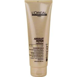 L'Oreal Professionnel - Serie Expert - Absolute Repair Cellular Cleansing Balm