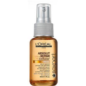 L'Oréal Professionnel - Serie Expert - Absolute Repair Cellular Serum