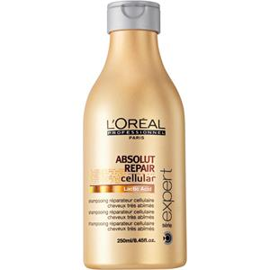 L'Oreal Professionnel - Serie Expert - Absolute Repair Cellular Shampoo
