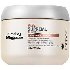 L'Oréal Professionnel - Serie Expert - Age Supreme Maske