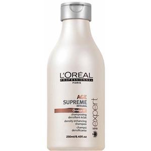 L'Oréal Professionnel - Serie Expert - Age Supreme Shampoo