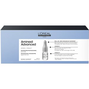 L'Oreal Professionnel - Aminexil Advanced - Roll-on