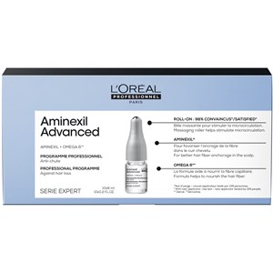 L'Oréal Professionnel - Serie Expert Aminexil Advanced - Roll-On