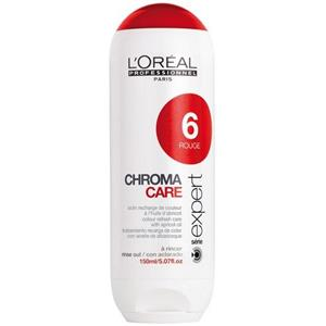 L'Oreal Professionnel - Serie Expert - Chroma Care