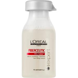 L'Oreal Professionnel - Serie Expert - Fiberceutic Serum