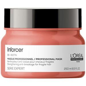 L'Oréal Professionnel - Serie Expert Inforcer - Masque