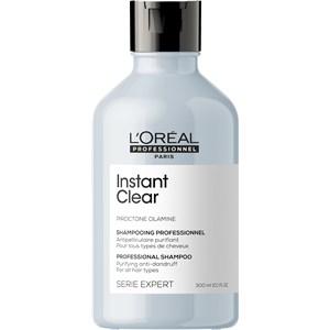 L'Oréal Professionnel - Serie Expert Instant Clear - Professional Shampoo