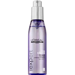 L'Oreal Professionnel - Serie Expert - Liss Ultime Serum