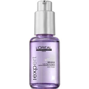 L'Oréal Professionnel - Serie Expert - Liss Ultime Thermoaktiv-Öl